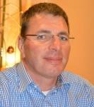 Christian Bauerschmitt