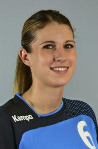 Corinna Elison