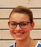 Jugendleitung Melanie Bayer