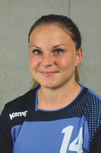 Katharina Hilbert