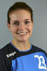 Lea Schlagenhauf