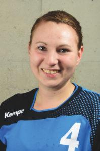Natalie Krauß