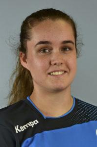 Nina Hofmann