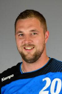 Markus Käfer
