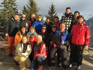 Skifahren_2015_1024
