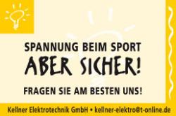 Kellner Elektrotechnik GmbH