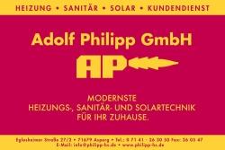 adolf-phillip_250