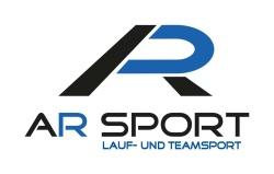 AR Sport