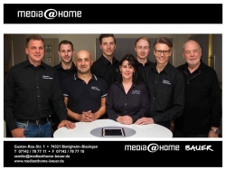 media_at_home_250