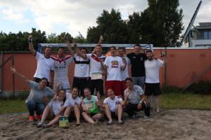 2015_06_27-099-Beachhandball