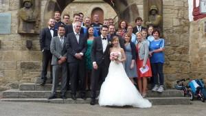2015.09.19 Hochzeit Fklorian&Bianca