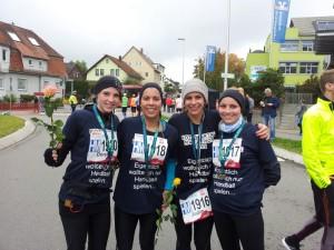 Bottwartal_Halbmarathon_001