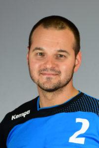 Christian Nappi