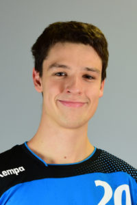 Florian Brenner