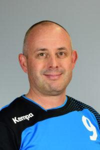 Holger Peuckert