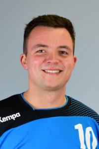 Thomas Schimkus