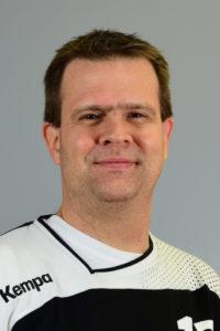Oliver Köppel