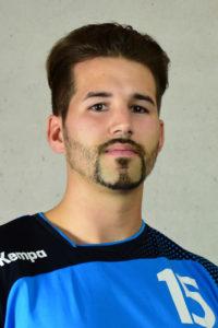 Bastian Büchler