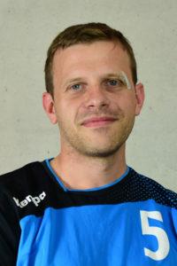 Dennis Utz