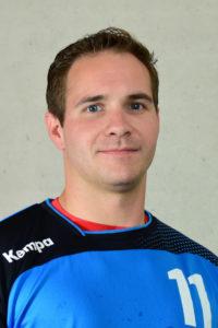 Hannes Kurz