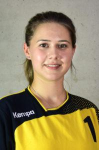 Melissa Pagan