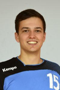 Micha Kuhn