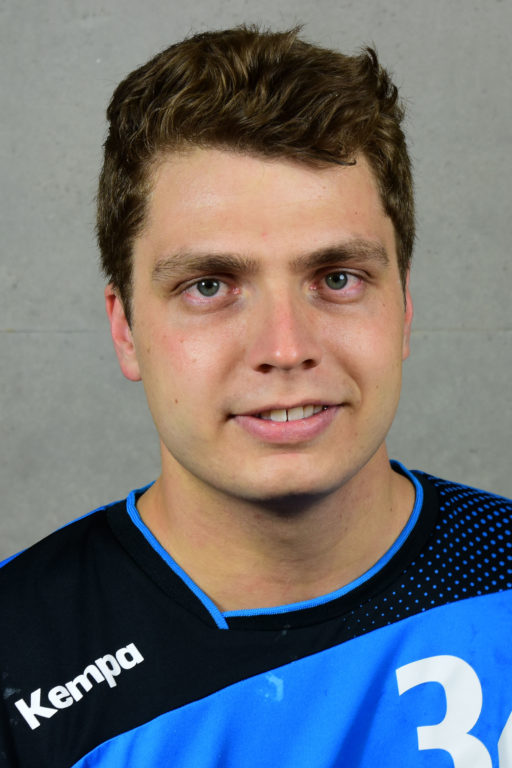 Björn Michele