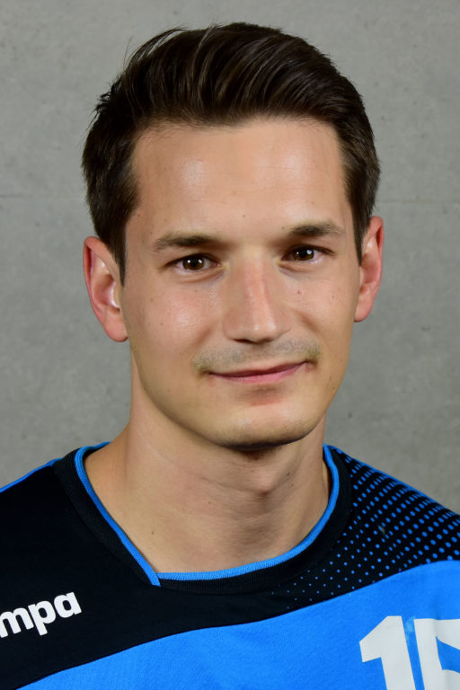Marius Häffner